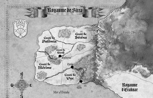 Carte-Postale-Royaume-de-Sitra