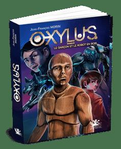Oxylus