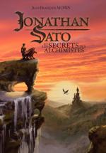 Jonathan Sato